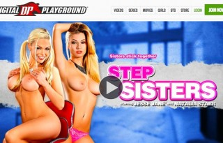 digitalplayground review the best pay porn sites for movies