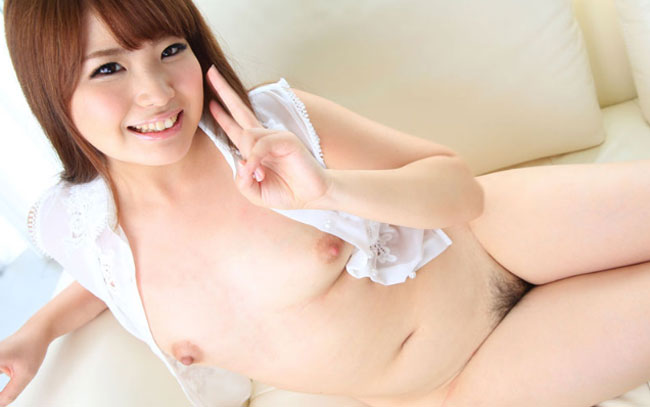 most frequently updated asian adult site to get some fine adult material