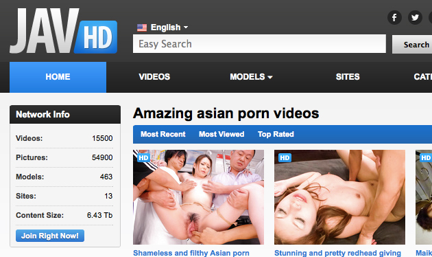 javhd the best porn network for uncensored real japanese girls