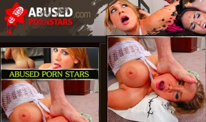 abusedpornstars review best pay porn stars for pornstars