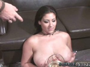 most popular fetish porn site if you want top notch hardcore flicks
