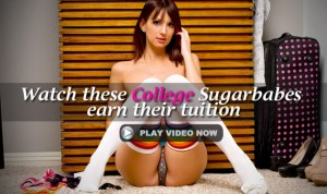 College sugar babes review best pay porn sites for college babes