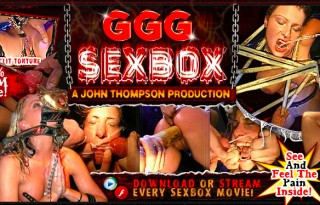 gggsexbox review top paid porn sites for extreme content