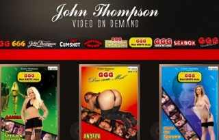 john thompson vod reviews