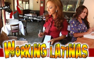 working latinas review best paid porn site for latinas