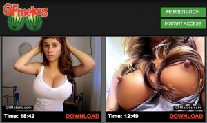 best porn sites for boobs