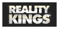 reality kings free videos