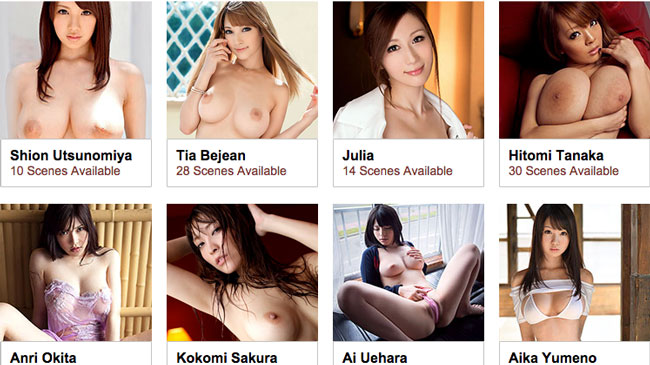 top paid adult website for asian lovers