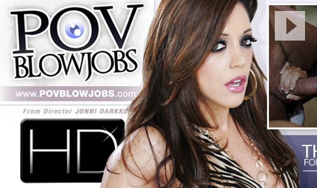 top paid adult website to watch pov porn videos