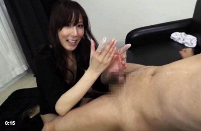 top pay porn site for asian lovers