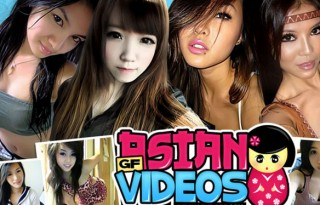 best pay porn site with the hottest asian girls