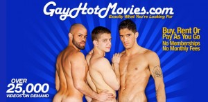 popular paid adult website to watch gay porn videos