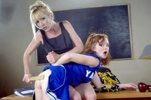 popular pay adult site to see lesbian xxx clips