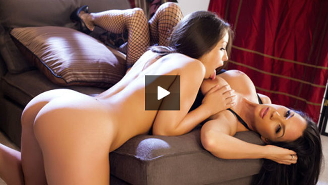 popular paid adult website to watch lesbian porn videos