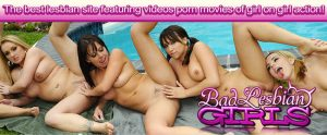 Best paid xxx site featuring stunning lesbian videos