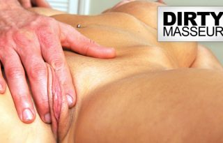 best pay porn site for sex massage lovers