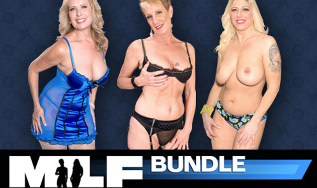 milfbundle is one of the most interesting premium adult sites to watch some fine hardcore stuff