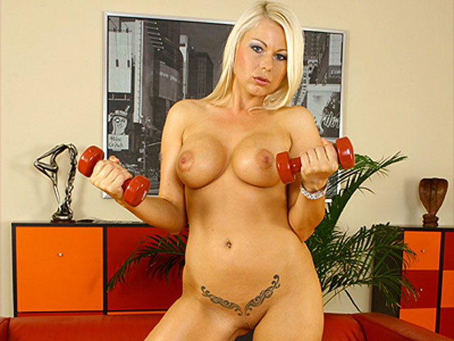 this one is considered the top huge tit website to access some fine xxx scenes