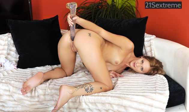this one is the most awesome premium xxx website with awesome hardcore scenes