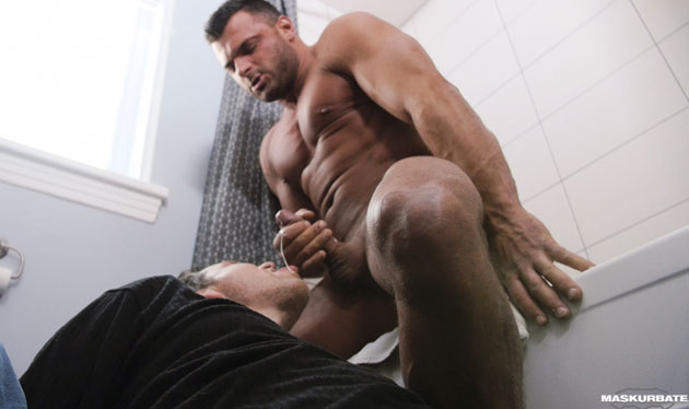 great pay website if you want stunning gay Hd porn videos
