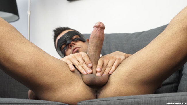 recommended paid site featuring great gay Hd porn videos