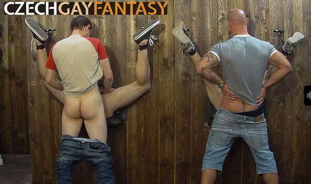 best pay site to watch amazing gay videos