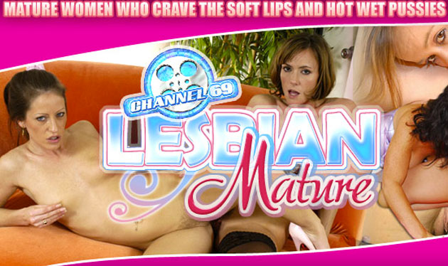 the most exciting sapphic adult website with great porn scenes
