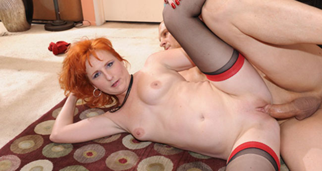 definitely the most worthy milf porn site with some fine xxx content