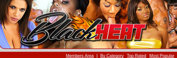 greatest black porn site if you're up for some fine hd porn movies