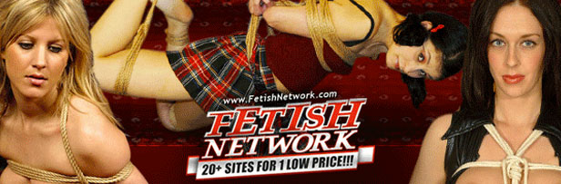 finest fetish adult site if you like top notch adult videos