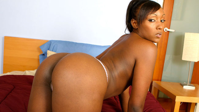 best pay porn site where to find the hottest ebony chicks