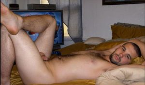 most popular paid website to watch amazing gay quality porn