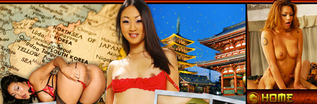 most awesome asian xxx website if you're up for hot adult stuff