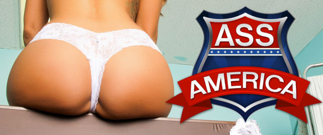 greatest ass xxx website to enjoy some top notch porn content