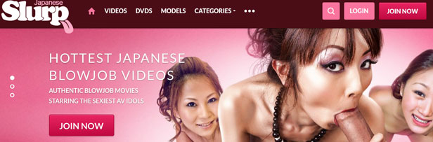 nicest asian xxx website providing awesome porn scenes
