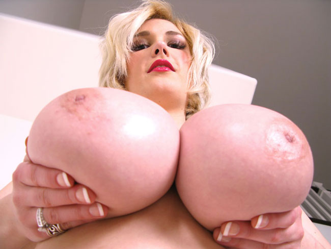 most exciting big boob porn site proposing top notch hardcore movies