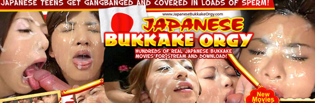 nicest bukkake porn website if you want awesome porn movies