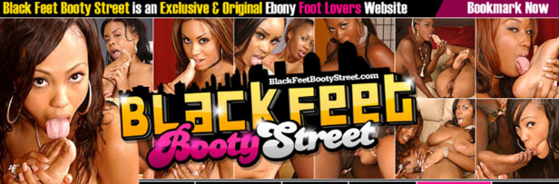 blackfeetbootystreet is the finest premium xxx site featuring great hd porn flicks