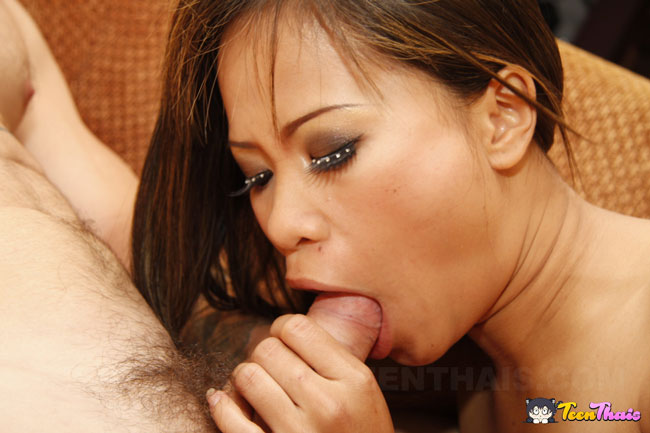 top asian adult website if you like class-A xxx movies