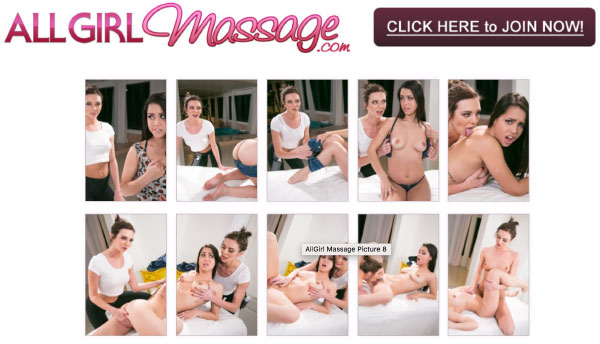 All Girl Massage pictures