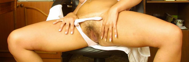 most popular hairy xxx site to have fun with awesome porn content