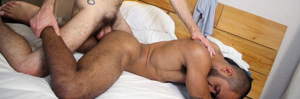 top paid site to access amazing gay videos