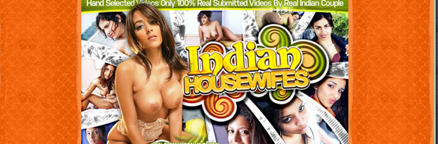 most popular indian porn website to have fun with amazing adult videos
