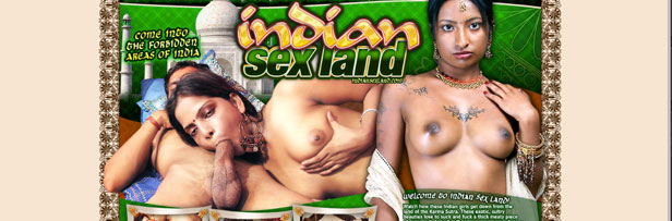 greatest indian xxx website with top notch porn content