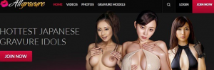 nicest asian xxx website to watch awesome hardcore videos