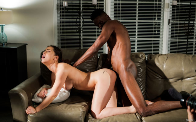 darkx is the most interesting interracial xxx website to have fun with class-A hardcore material