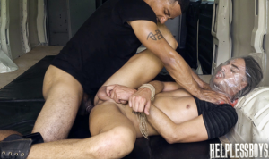 recommended premium website with awesome gay Hd porn videos