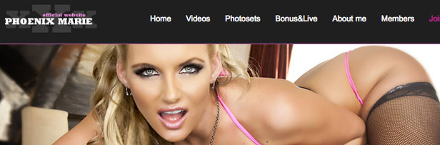 most awesome blonde porn site to have fun with class-A hardcore flicks