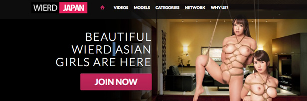 best asian xxx site if you're into hot porn movies