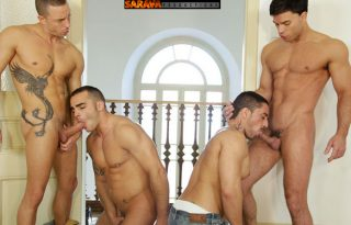 recommended pay website to enjoy some top notch gay stuff